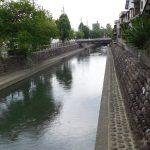 2017_0702視聴覚写真展、石川県0061