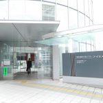 2019_1018市公連関係0042